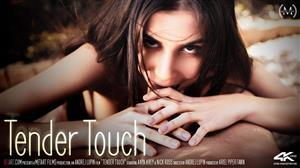 sexart-19-01-13-anya-krey-tender-touch.jpg