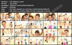 92060507_oc_vip_ballerina_4.jpg