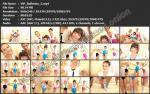 92060508_oc_vip_ballerina_5.jpg