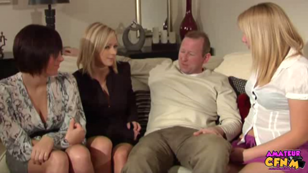 amateurcfnm-18-12-25-becky-drayton-holly-formby-and-lara-h-better-than-a-rabbit.png