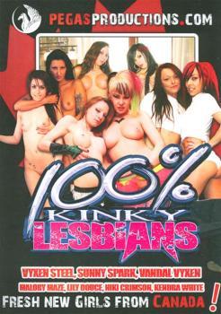 100-percent-kinky-lesbians-1080p.jpg