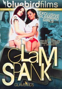 glamspank-1080p.jpg