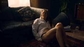 nackt McKee Roxanne Sexy Roxanne