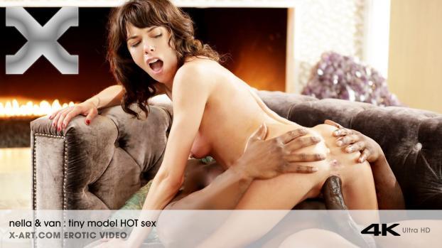 x-art-19-01-13-vera-sex-after-work.jpg