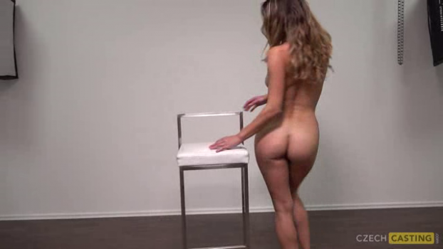 czechcasting-19-01-14-anna-4488.png