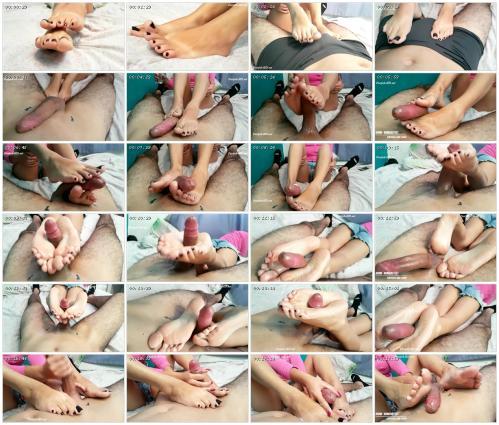 lizzie-does-your-first-footjob-jhonn-womens-feet_scrlist.jpg