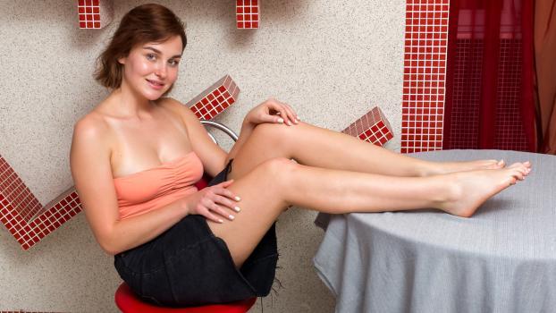nubiles-19-01-15-kery-sexual-beauty.jpg