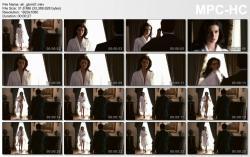 Anne Hathaway | Get Smart (2008) | 1080p