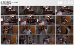 Isla Fisher | Wedding Daze (2006) | 1080p