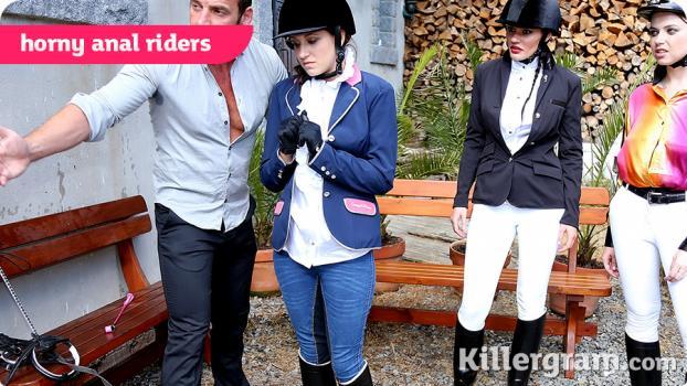 killergram181222marinaviscontiandkitanalurehornyanalriders.jpg