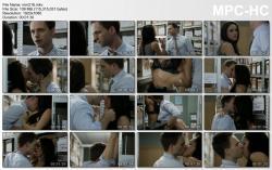 Meghan Markle | Suits s02e16 | 1080p