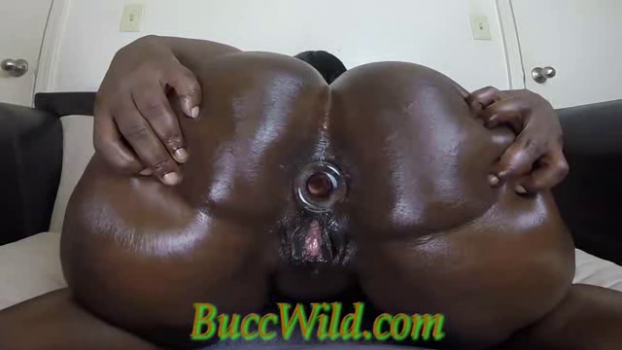 buccwild-18-09-07-all-anal-action-vol-20.png