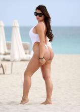 94249563_anastasiya-kvitko-sexy-thefappeningblog-com-6.jpg