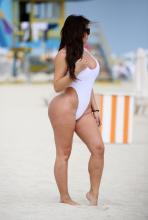 94249567_anastasiya-kvitko-sexy-thefappeningblog-com-10.jpg