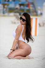 94249571_anastasiya-kvitko-sexy-thefappeningblog-com-14.jpg
