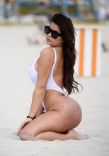 94249572_anastasiya-kvitko-sexy-thefappeningblog-com-15.jpg