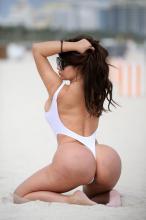 94249595_anastasiya-kvitko-sexy-thefappeningblog-com-38.jpg