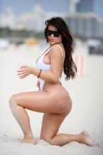 94249598_anastasiya-kvitko-sexy-thefappeningblog-com-41.jpg