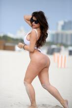 94249601_anastasiya-kvitko-sexy-thefappeningblog-com-44.jpg