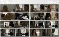 Meghan Markle | Suits s04e01 | 1080p