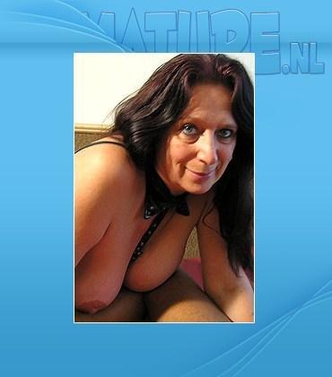 Dushi (53)