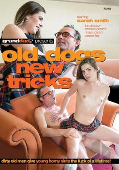 old-dogs-new-tricks-1080p.jpg