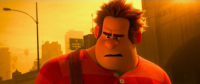 Ralph Demolka w internecie / Ralph Breaks the Internet (2018)