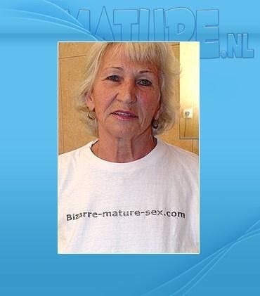 Maria (72)