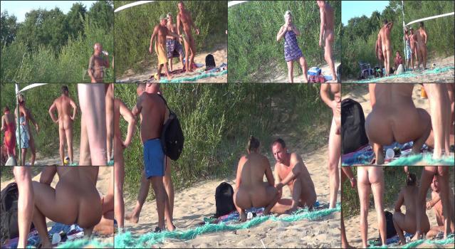 Nude_beach_18