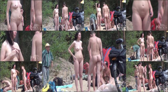 Nude_beach_29