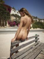 Taya-Nude-in-Public-01-20-b6ub1kx5o2.jpg