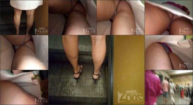Under_the_skirt_49