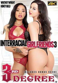 3rdinterracialgirlfriends3fullhd.jpg