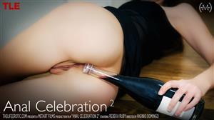 thelifeerotic-19-01-20-rebeka-ruby-anal-celebration-2.jpg