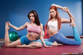 hotandmean-19-01-20-jayden-cole-and-darcie-dolce-pilates-for-hotties.jpg
