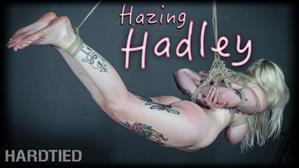 hardtied-19-01-16-hadley-haze-hazing-hadley.jpg