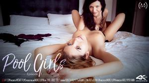 sexart-18-12-28-arian-lena-reif-and-olivia-sin-pool-girls-1.jpg