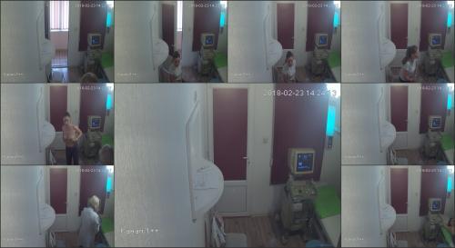 Hackingcameras_4246