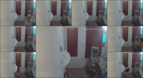 Hackingcameras_4248