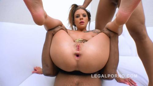 Lita Phoenix [LegalPorno.com/2015]