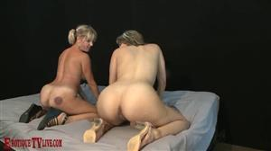 erotiquetvlive-18-01-12-alix-lovell-and-sky-haven.jpg