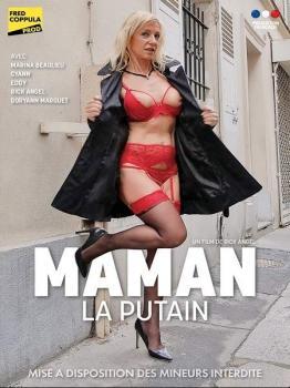 Maman La Putain