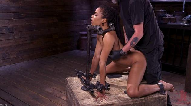 Download DeviceBondage.18.12.27.Kira.Noir.XXX.720p.MP4-KTR   From NaughtyHD.Org  HD Porn Movies. Videos, Clips   For Free