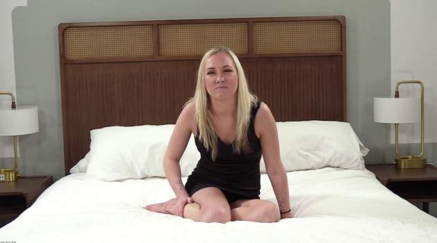 Download ExploitedCollegeGirls.18.12.27.Jordan.XXX.720p.MP4-KTR   From NaughtyHD.Org  HD Porn Movies. Videos, Clips   For Free