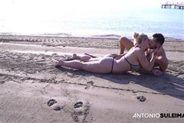 antoniosuleiman-18-10-08-ryan-the-old-love-italy.jpg