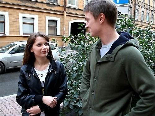 Olesya and Brian – Casual sex with simpatichnaher baby[CasualTeenSex.com/2012]