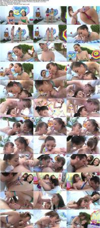 swallowed-18-12-29-alex-blake-and-scarlett-bloom-xxx-sd-mp4-kleenex_s.jpg