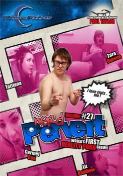nerd-pervert-vol-27-1080p.jpg
