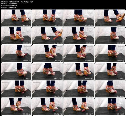 shoejob-with-beige-wedges-mp4.jpg