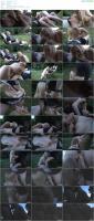 92496486_classblowjob_0102-wmv.jpg